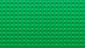 Preview wallpaper lego, points, circles, green