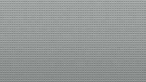 Preview wallpaper lego, points, circles, light gray