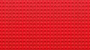 Preview wallpaper lego, points, circles, red