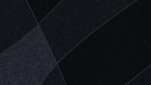 Preview wallpaper lines, dark, background, surface