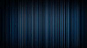 Preview wallpaper lines, stripes, vertical, texture, dark