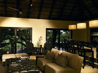 320x240 Wallpaper living room, sofa, doors, room, chairs