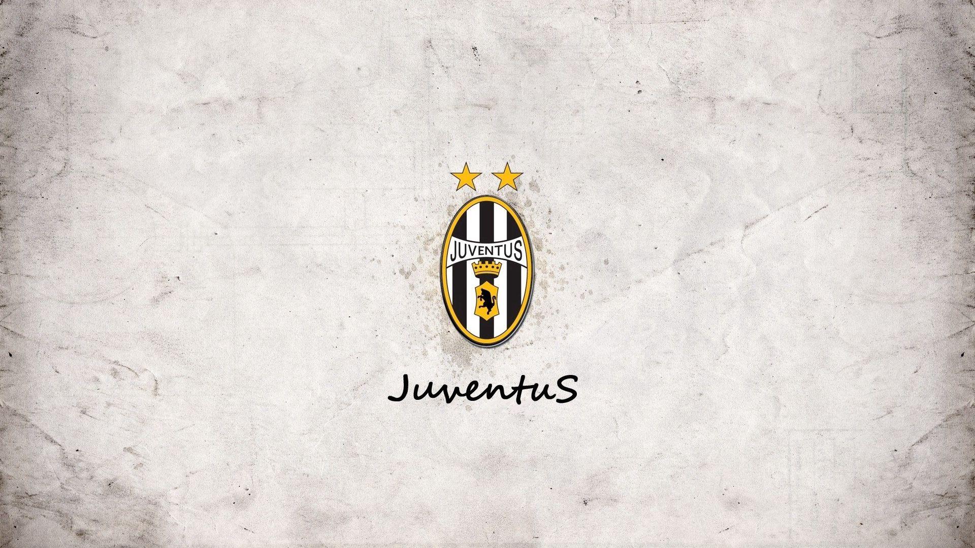 1920x1080 Wallpaper logo, juventus, symbol, football, command