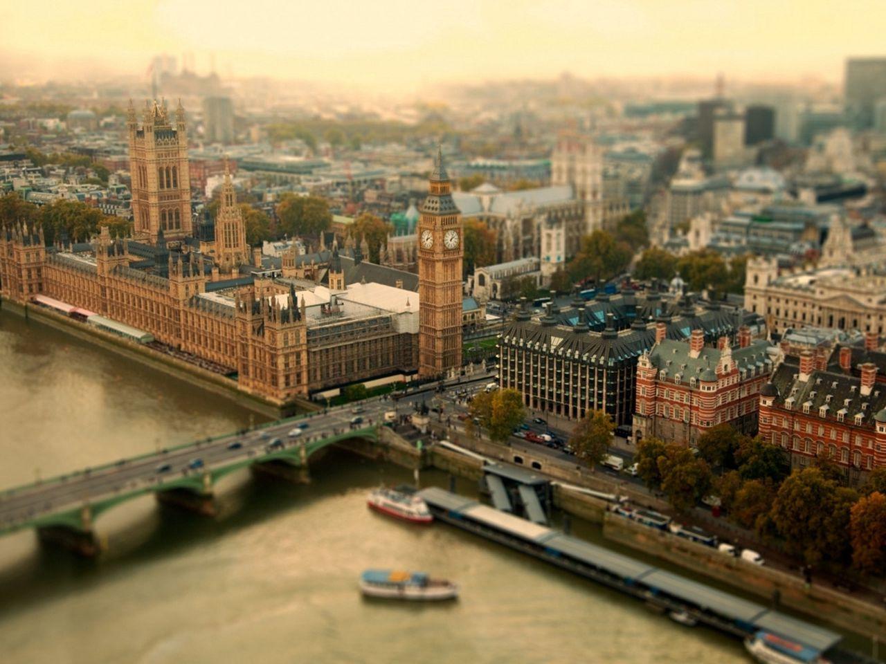 1280x960 Wallpaper london, uk, city, tower bridge