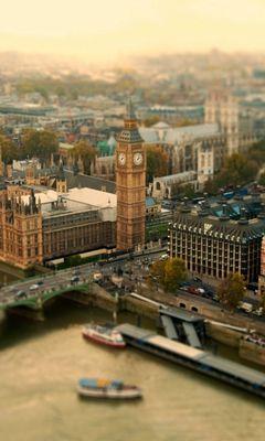 240x400 Wallpaper london, uk, city, tower bridge