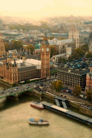 320x480 Wallpaper london, uk, city, tower bridge