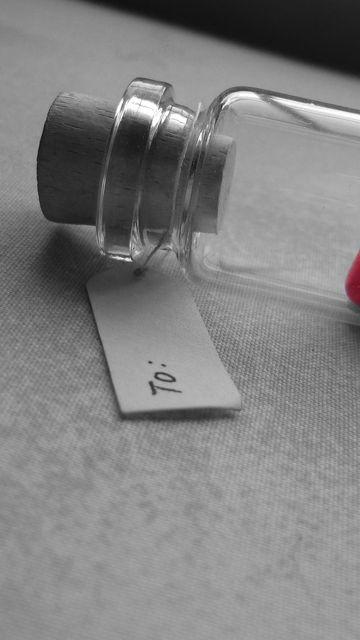 360x640 Wallpaper love, heart, bank, tag, glass, silver