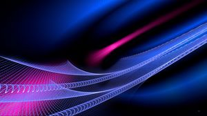 Preview wallpaper mesh, abstract, background, color