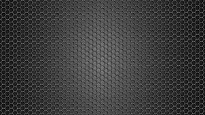 Preview wallpaper mesh, dark, background, texture, metal