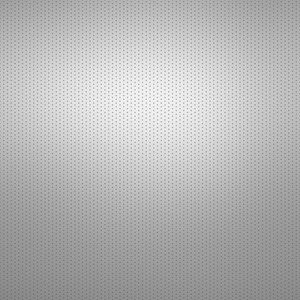 Preview wallpaper mesh, points, background, silver
