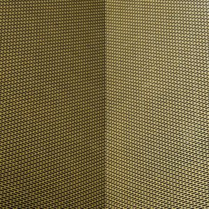 Preview wallpaper metal, surface, angle, texture