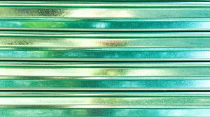 Preview wallpaper metal, surface, edges, stripes, glare, texture