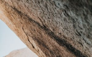 Preview wallpaper minimalism, stones, block