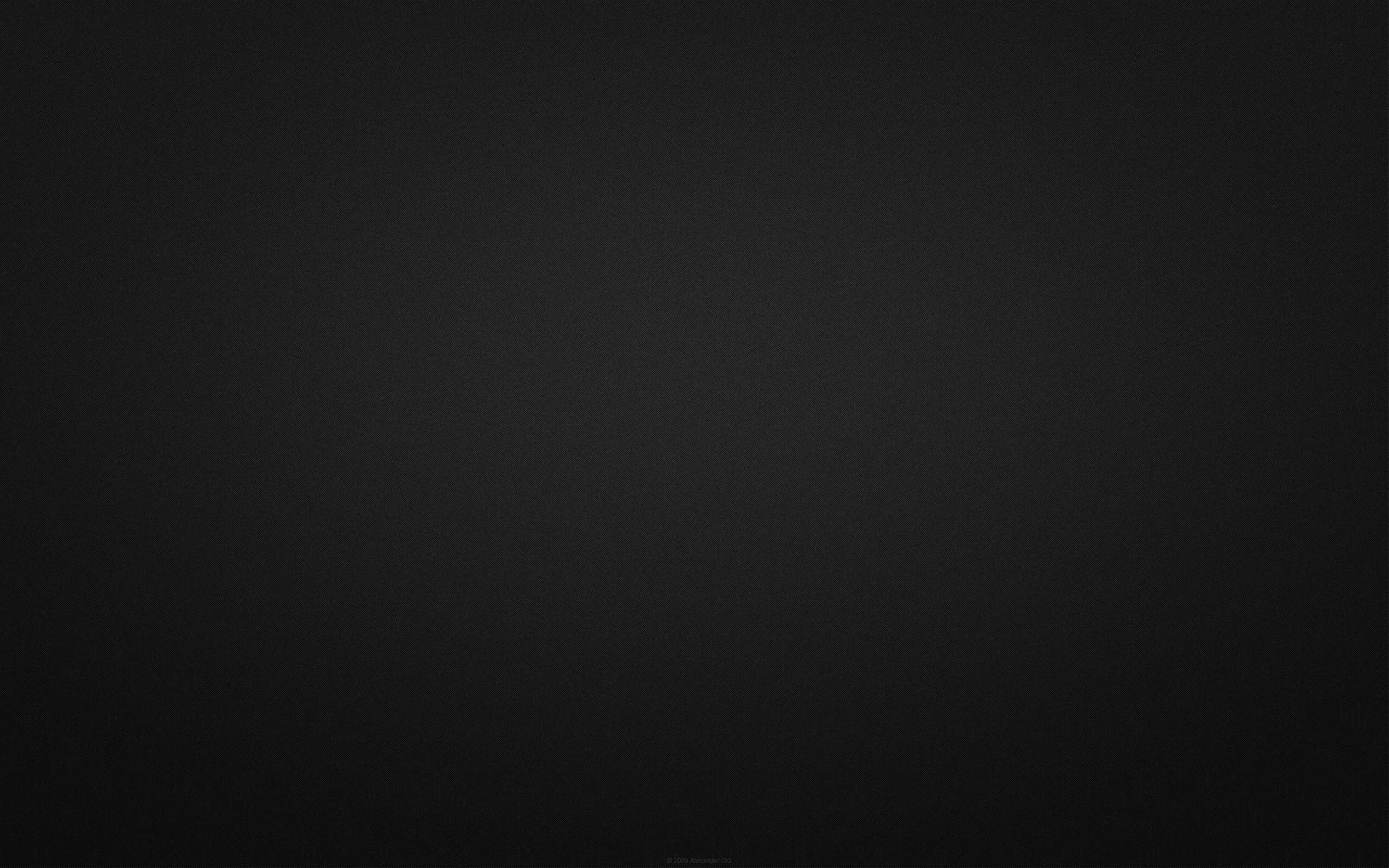 1680x1050 Wallpaper minimalism, texture, black