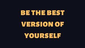 Preview wallpaper motivation, stimulus, inspiration, words, phrase