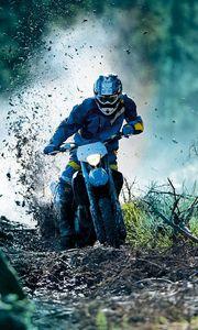 Preview wallpaper motor sports, racing, drift