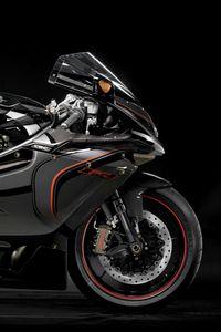Preview wallpaper mv agusta f4, mv-augusta f4cc, sport bike