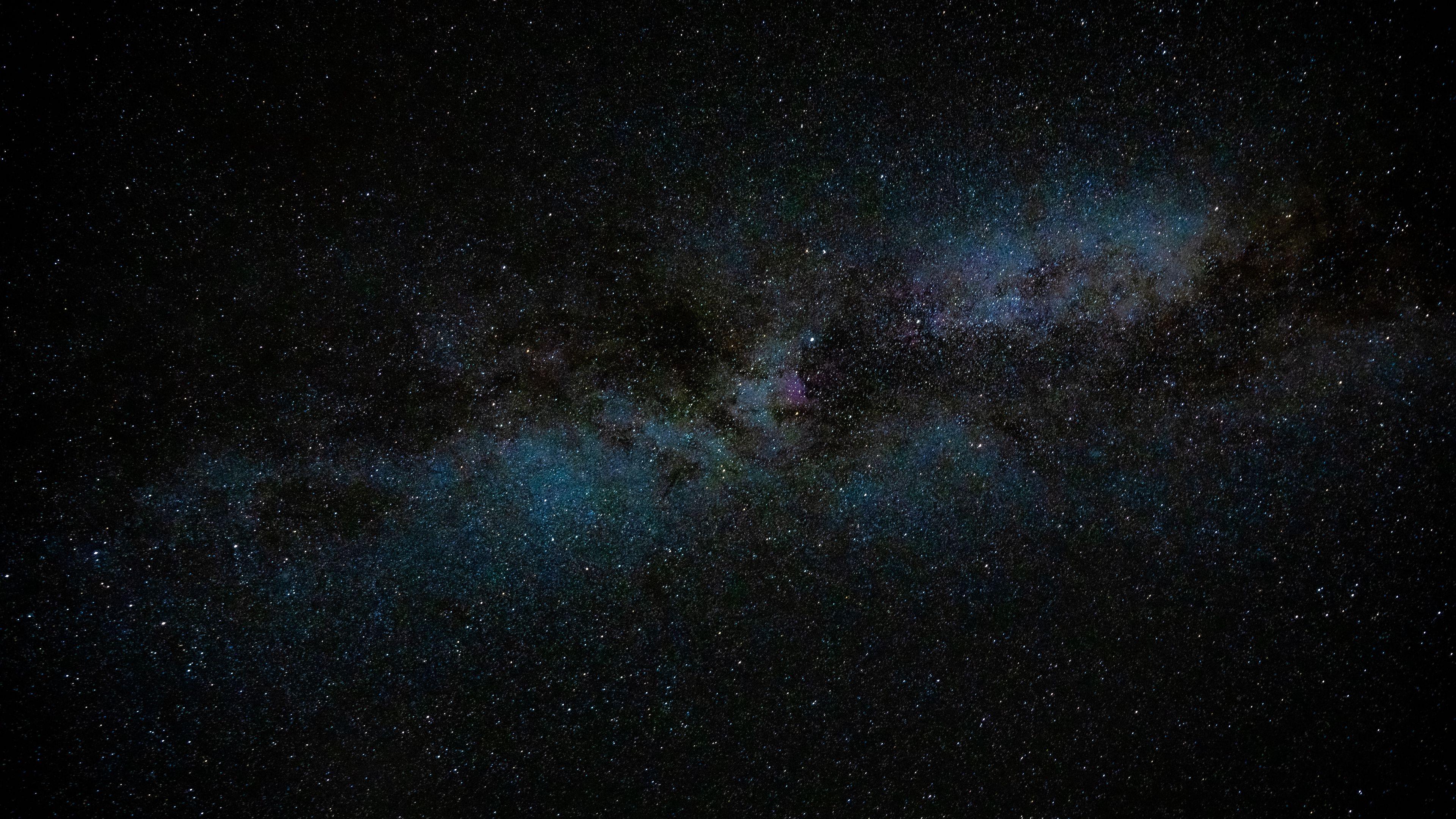 Download wallpaper 3840x2160 nebula ...