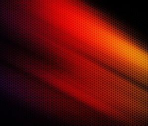 Preview wallpaper net, color, background, dark