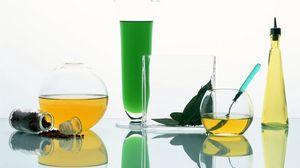 Preview wallpaper oil, beverage, food