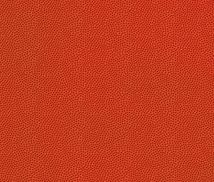 Preview wallpaper orange, points, texture