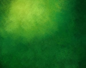 Preview wallpaper paint, grunge, green, texture