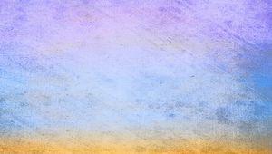 Preview wallpaper paint, pastel, gradient, stripes