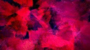Preview wallpaper paint, texture, surface