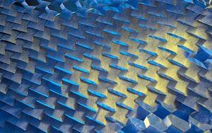 Preview wallpaper paper, mesh, texture