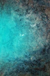 Preview wallpaper paper, paints, gradient