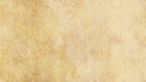 Preview wallpaper paper, texture, beige