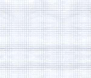 Preview wallpaper paper, texture, cells, light