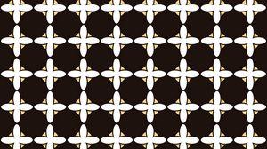 Preview wallpaper pattern, geometry, shapes