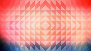 Preview wallpaper pattern, shape, light