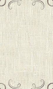 Preview wallpaper patterns, vintage, fabric, background, frame