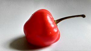 Preview wallpaper pepper, vegetable, shade