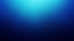 Preview wallpaper pixels, color, shades, light