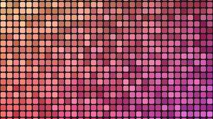 Preview wallpaper pixels, gradient, tile