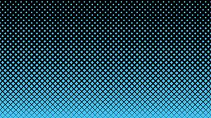 Preview wallpaper pixels, rhombus, cubes, gradient, texture