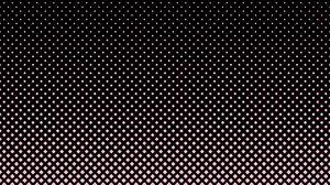 Preview wallpaper pixels, semitone, dots, rhombus, gradient