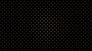 Preview wallpaper point, black, background, texture