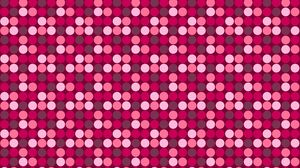 Preview wallpaper point, color, surface, pattern