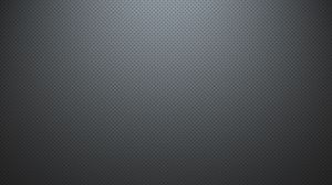 Preview wallpaper point, gray, texture