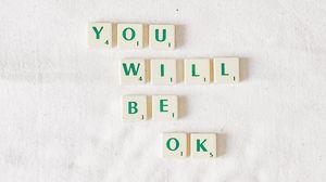 Preview wallpaper positive, motivation, inscription, words