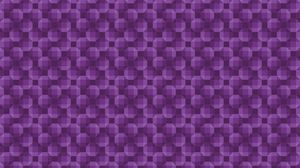 Preview wallpaper purple, background, black, surface