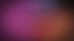 Preview wallpaper purple, red, black, form