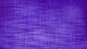 Preview wallpaper purple, texture, uneven, color, shades
