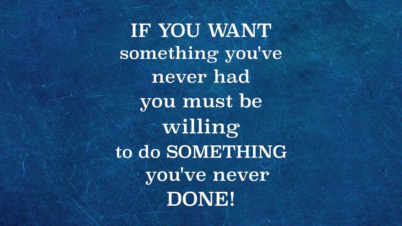 1280x720 Wallpaper quote, inscription, motivation, inspiration, text, words