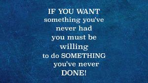 Preview wallpaper quote, inscription, motivation, inspiration, text, words