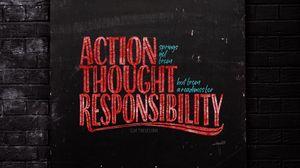 Preview wallpaper quote, thought, self-development, phrase, inscription